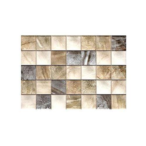Mozaika simpsona trip barcelona marki Artens
