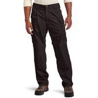 Spodnie 5.11 Taclite Pro Pants Black - 74273-019 - black, kolor czarny