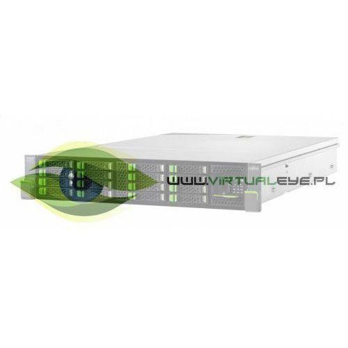 Serwer Fujitsu RX2520 E5-2420v2 (LKNR2521S0008PL) Darmowy odbiór w 21 miastach! (4053026800853)