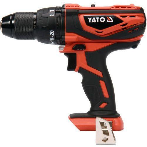 Yato YT-82787