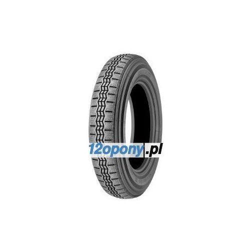 x ( 125 r400 69s ww 40mm ) marki Michelin collection