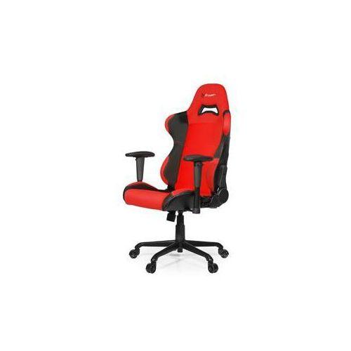 torretta gaming chair red v2 marki Arozzi
