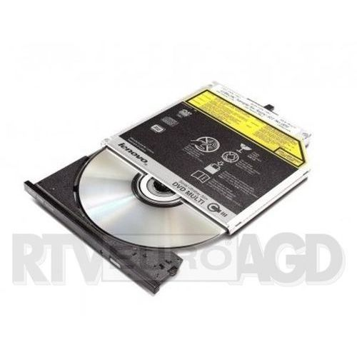 Lenovo 0A65626 - produkt w magazynie - szybka wysyłka!, 0A65626