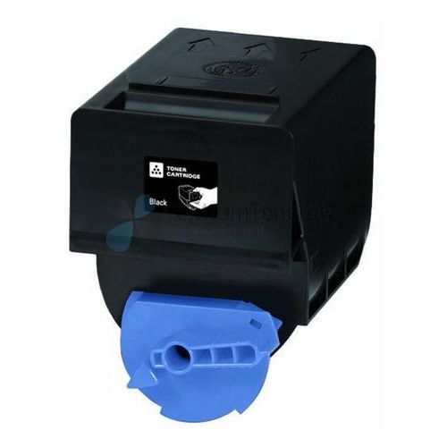 performance kompatybilny toner z cexv21, black, 0452b002, dla canon ir-c2880, 3380, 3880 marki Katun