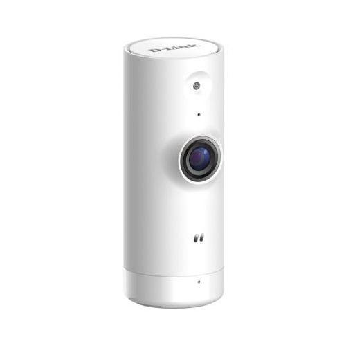 Kamera ip dcs-8000lh marki D-link