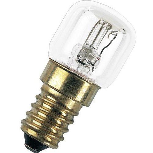LEDVANCE Żarówka OSRAM SPECIAL OVEN T E14 (4050300003108)