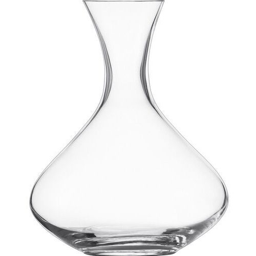 Dekanter do wina 1,5 litra cru classic (sh-2818-15l-1) marki Schott zwiesel