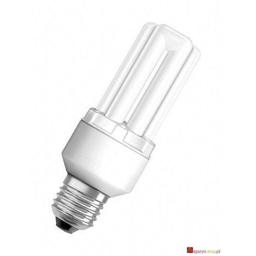 DINT LL 30W/825 E27 świetlówki kompaktowe Osram***WYCOFANO Z PRODUKCJI//NIEDOSTĘPNY*** - sprawdź w wybranym sklepie