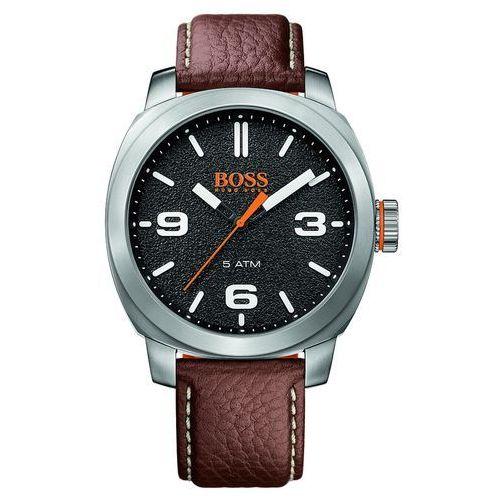 Hugo Boss 1513408