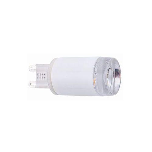 Żarówka Nowodvorski Lens Bulb LED 9173 G9 3W 3000K