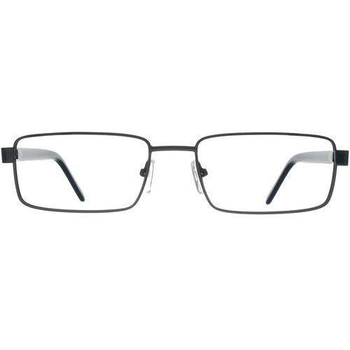 Moretti MM 14168 c1 Okulary korekcyjne + Darmowa Dostawa i Zwrot
