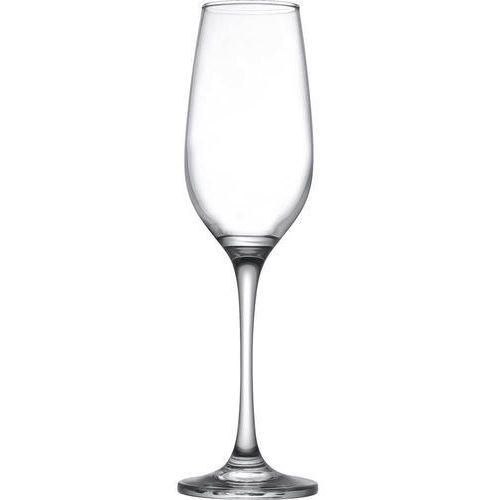 Kiliszek do szampana amber - poj. 200 ml marki Pasabahce