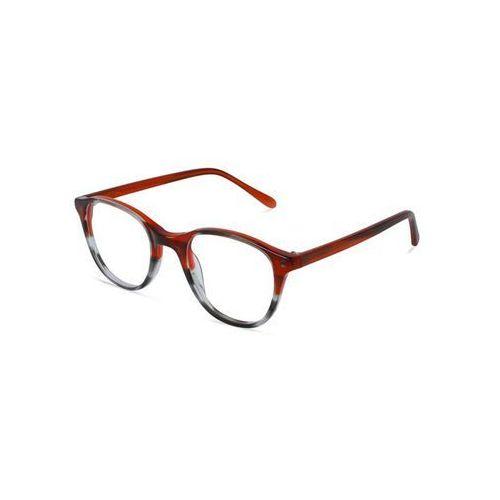 Okulary korekcyjne apollo fr126 marki Arise collective