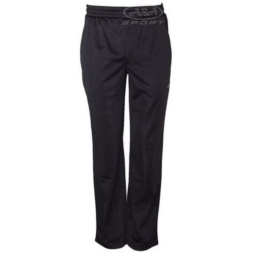 Spodnie męskie SPMD003 4F
