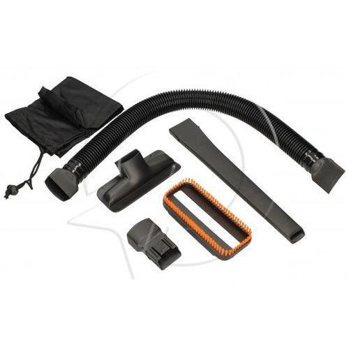 Ssawki do odkurzania samochodu - kit10b marki Electrolux