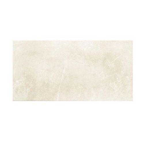 Glazura versus biała 29.8 x 59.8 marki Arte