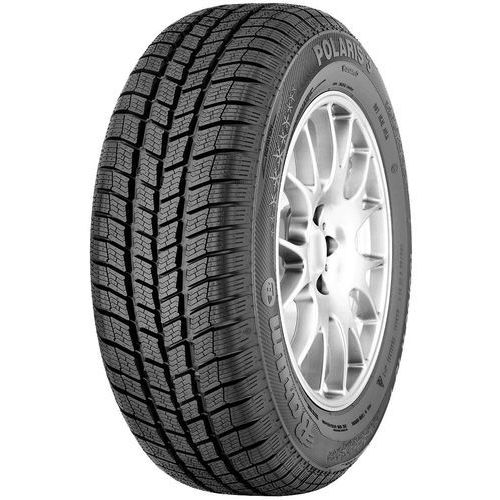 Barum POLARIS 3 225/55 R17 101 V