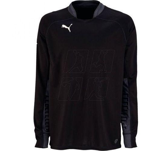 Puma Koszulka bramkarska  gk shirt junior 70191829
