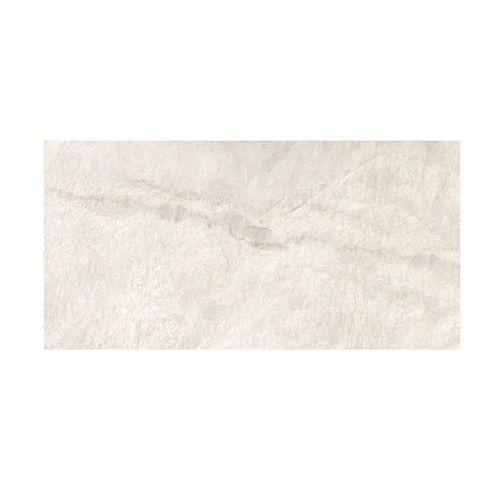 Ceramika pilch Glazura terra krem 30 x 60 (5908228124469)