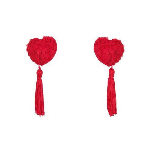 Anais apparel luxury (pl) Nasutniki vellya serca | 100% dyskrecji | bezpieczne zakupy
