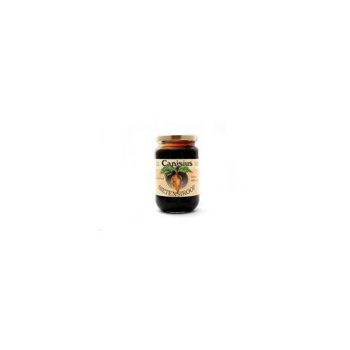 Melasa syrop buraczany (melasa z buraka) - 450g marki Canissius-henssen