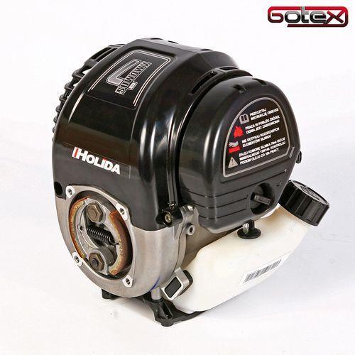 Silnik spalinowy Holida S35 1KM - sprawdź w wybranym sklepie
