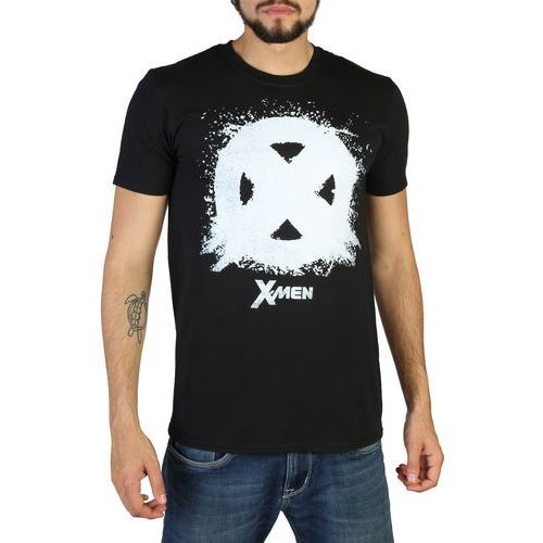 T-shirt koszulka męska MARVEL - RDMTS012-49, 1 rozmiar