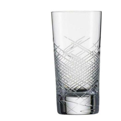 Zak! designs - Stalowa miska z podwójnymi ściankami S czarna średnica: 16 cm