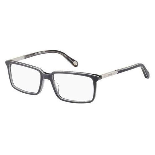 Okulary Korekcyjne Fossil FOS 6073 RTA - produkt z kategorii- Okulary korekcyjne
