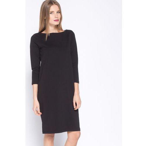 Click Fashion - Sukienka Carpathia