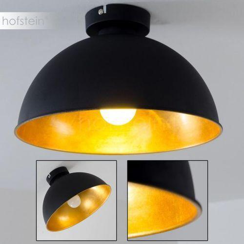 Hofstein Nome lampa sufitowa - - - nome - czas dostawy: od 3-6 dni roboczych (4058383006450)