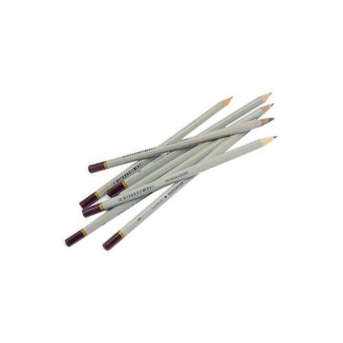 Dystrybucja melior Ołówek renesans schizzi - 3h x1