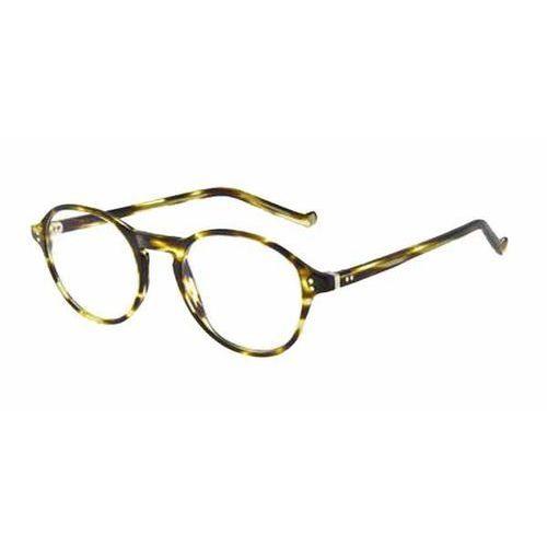 Hackett Okulary korekcyjne  bespoke heb147 192
