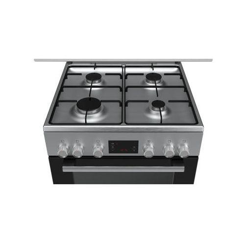 Kuchenka Bosch HGD745260L porównaj ceny i opinie  NaTanio pl