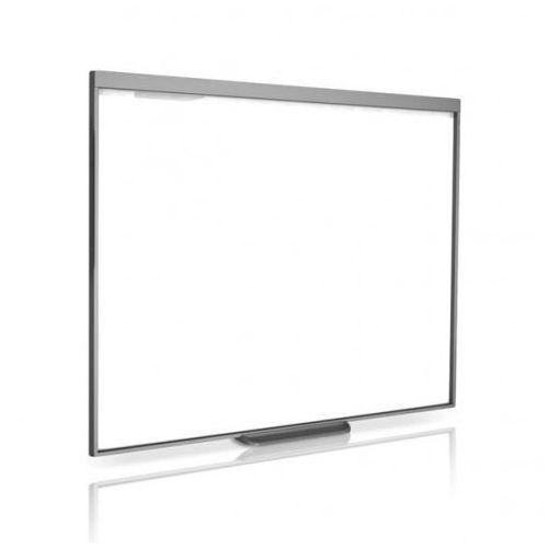 Tablica interaktywna smart board sbm480 marki Smart technologies