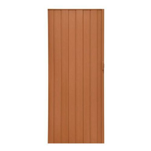 Drzwi harmonijkowe 80 cm