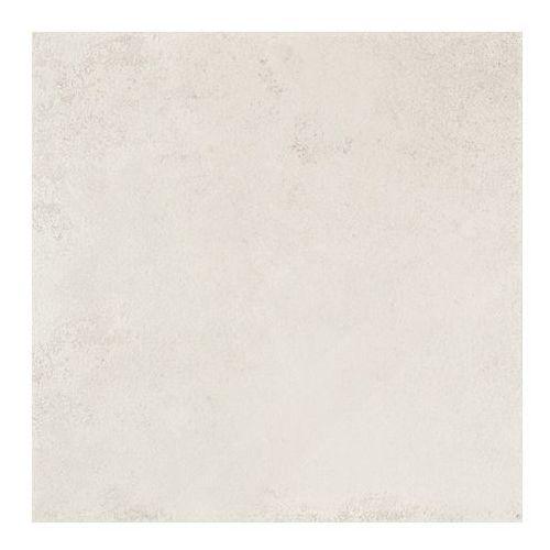 Arte Gres neutral 59,8 x 59,8 cm grey 1,43 m2 (5903238017633)
