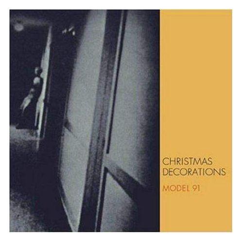 Christmas Decorations - Model 91 (0796441805327)