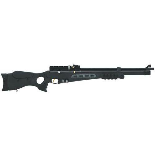 Hatsan arms company Wiatrówka pcp hatsan 7.62mm (bt65 sb- elite carnivore.30)