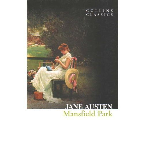 theme of marriage in mansfield park 1 ideological censorship of the marriage plot in jane austen's mansfield park sergey toymentsev, rutgers university mansfield park is generally considered to be 'the most visibly ideological of jane.