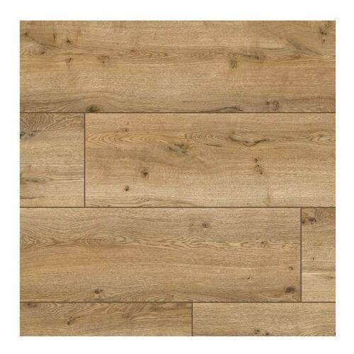 Classen Panele podłogowe dąb pedro ac5 2,176 m2