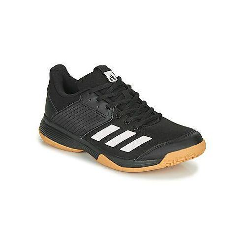 Adidas Buty halowe ligra 6