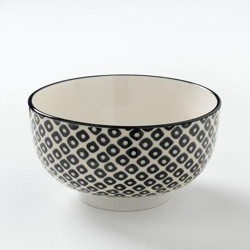Miseczka z porcelany, Akiva (komplet 4 szt.)