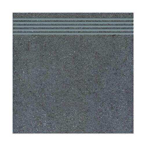 Stopnica vinson grafit str. 33.3 x 33.3 marki Stargres
