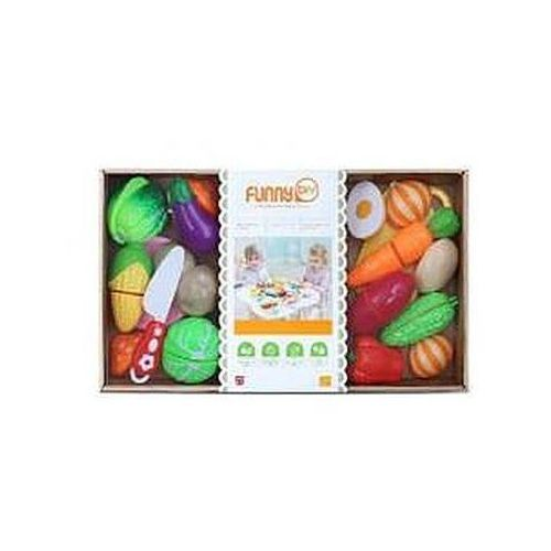 Askato Warzywa i owoce do krojenia
