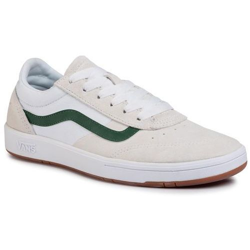 Sneakersy - cruze cc vn0a3wlzwyo1 (vintage sport) trwtgrpstr marki Vans