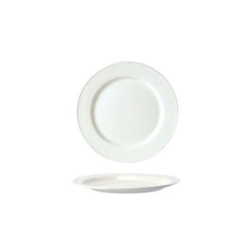 Talerz płytki harmony porcelanowy simplicity marki Steelite