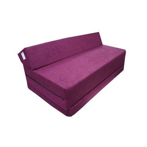 Sofa rozkładana - 1224