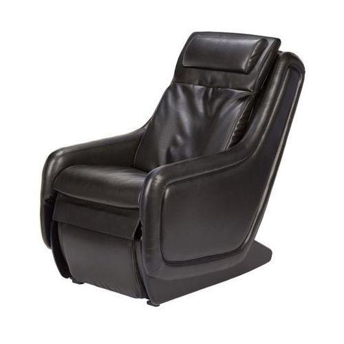 Fotel masujący ht zegog 2.0 marki Human touch