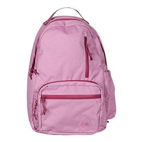 Converse plecak młodzieżowy dmukomorowy 45 cm (0888755332771)